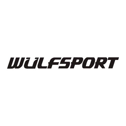 Wulfsport®