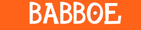 Babboe®
