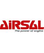 Airsal®