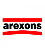 Arexons®