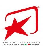 Ariete®