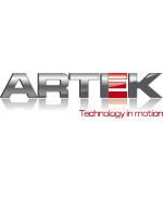 Artek ®